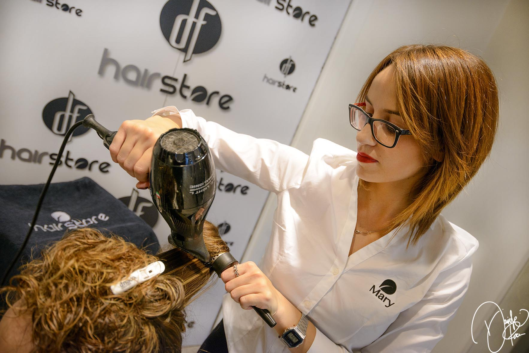 dfhairstore