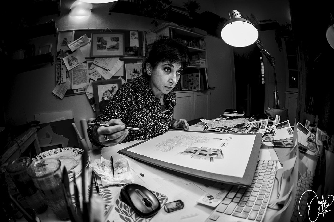 Marina Cremonini Studio