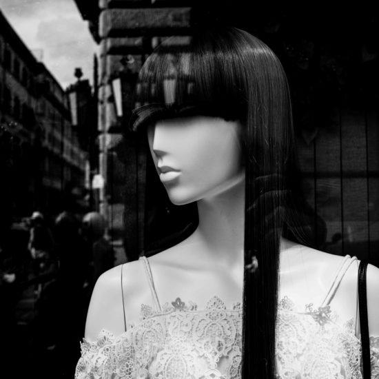© Daniele Pace